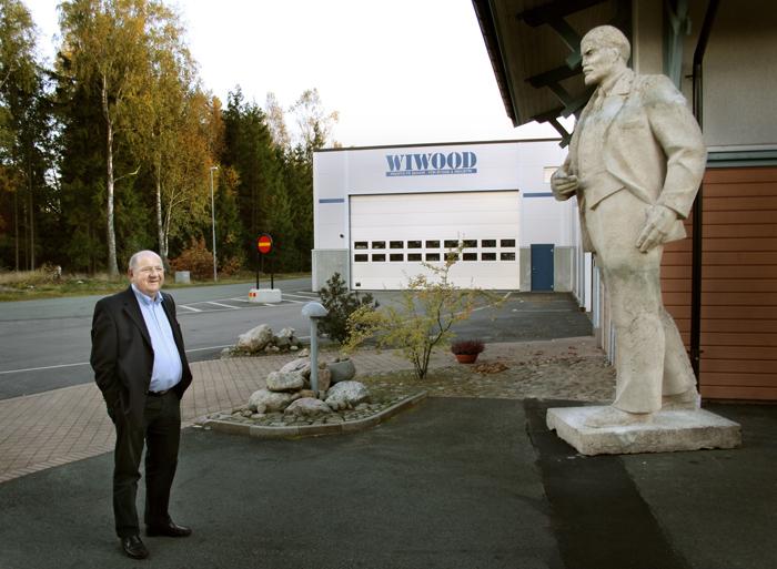 Lenin1