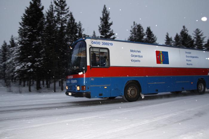 NÄRPbussen1