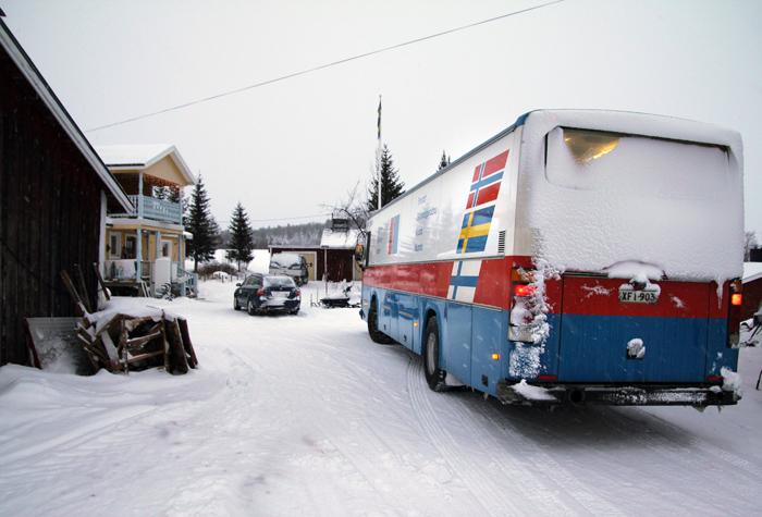 NÄRPbussen11