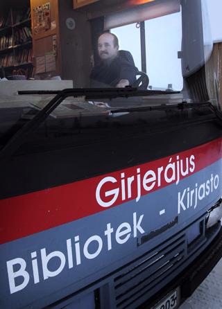 NÄRPbussen5
