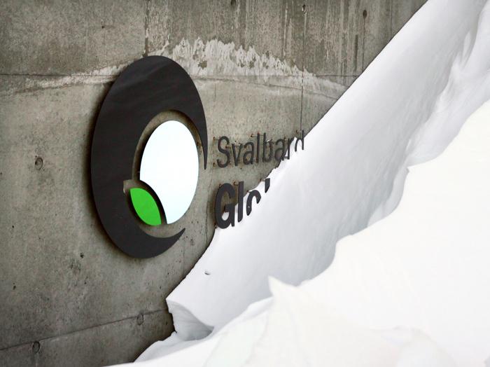 Svalbard10