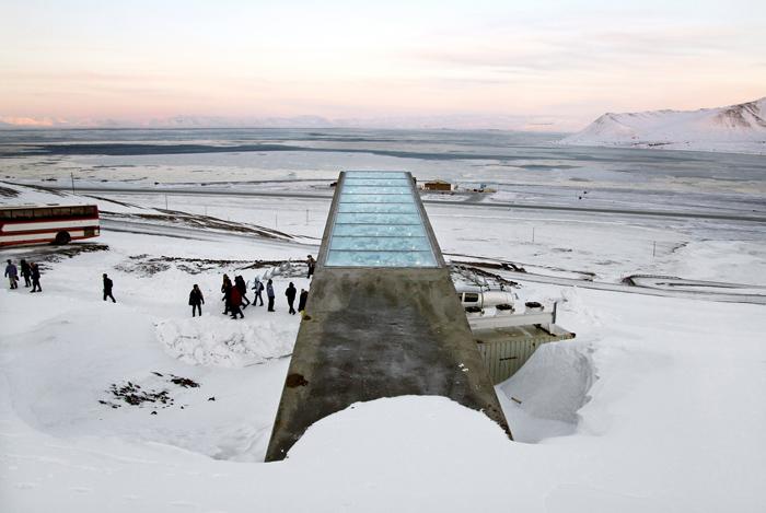 Svalbard1