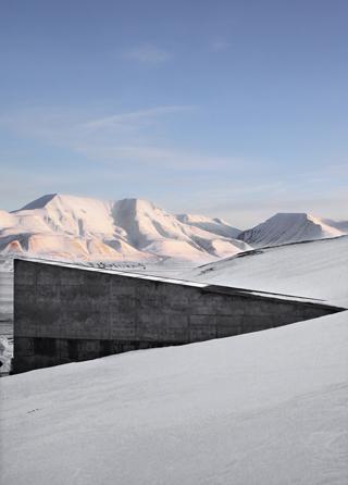 Svalbard8
