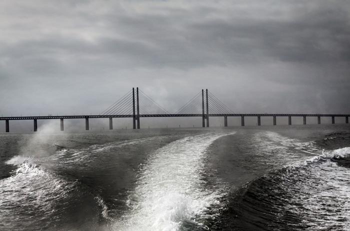 öresundsbron12