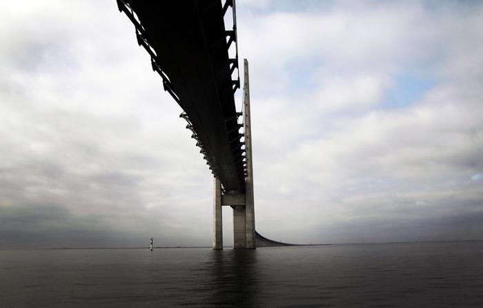 öresundsbron13