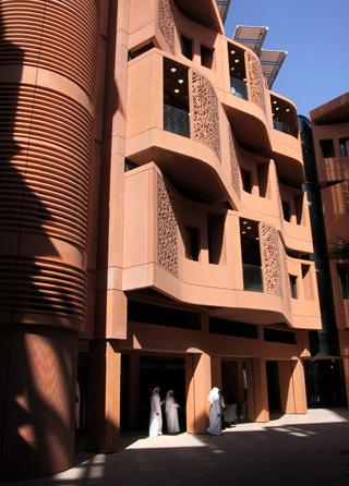 Masdar Institute4