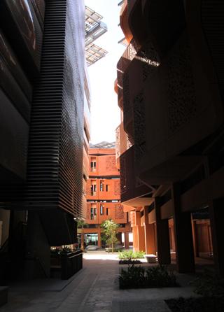 Masdar Institute5