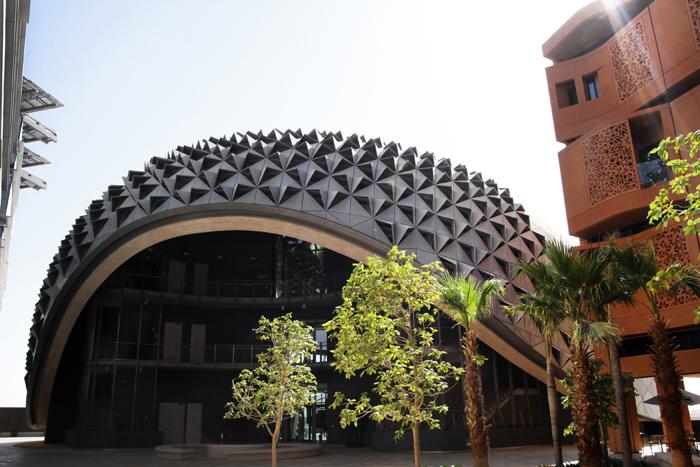 Masdar Institute6