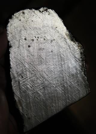 meteoritsmide9