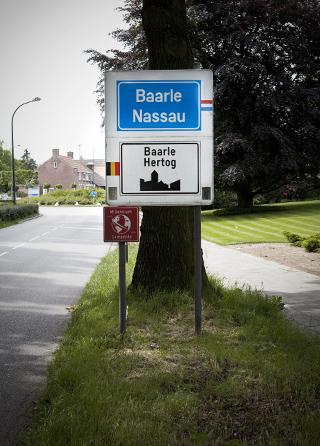 Baarle9